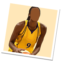 Hi Guess The Basketball Star Women Players
