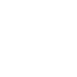 Word Bubbles Jet Ski