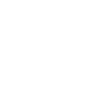 Word Bubbles Anchor