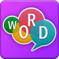 Word Crossy Daily Puzzle Answers