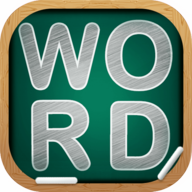 Word Finder answers
