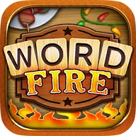 Word Fire Answers