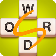 Word Spot answers