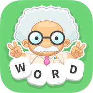 Word Whizzle Search Daily Puzzle Answers