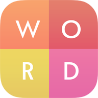 Word Whizzle Themes Daily Puzzle Answers