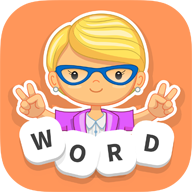 Word Whizzle Twist Daily Puzzle answers