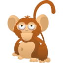 Wordbrain Monkey