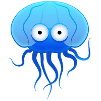 Wordbrain Jellyfish