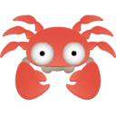 Wordbrain Crab