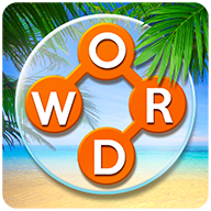 Wordscapes Answers