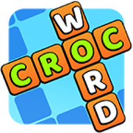 Crocword answers
