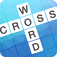 Crossword Jigsaw answers