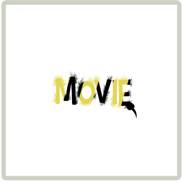 Plexiword Movies Level 17 answers
