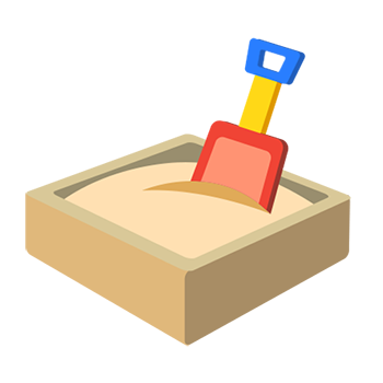 Word Blast Sandbox answers