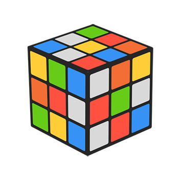 Word Blast Magic Cube answers