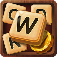Word Blocks answers