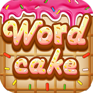 Word Cake answers