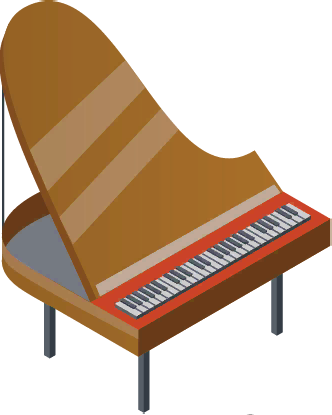 Word Craft Inventions PIANO answers