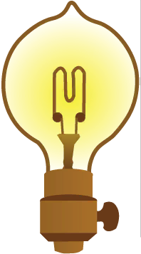 Word Craft Inventions LIGHTBULB answers
