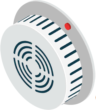 Word Craft Inventions SMOKE DETECTOR answers
