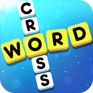 Word Cross answers