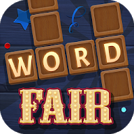 Word Fair answers