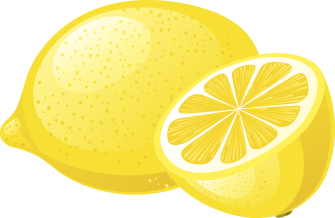Word Farm LEMON answers
