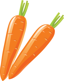 Word Farm CARROT answers