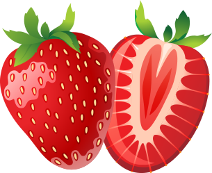Word Farm STRAWBERRY answers