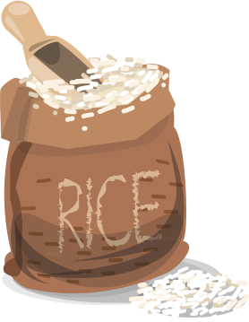 Word Farm JASMINE RICE answers