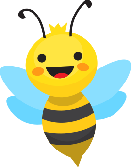 Word Farm RICK THE BEE answers