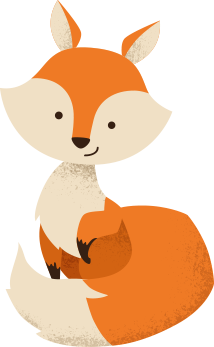 Word Farm QUINCY THE FOX answers