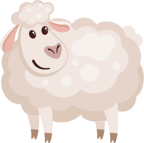 Word Farm PABLO THE SHEEP answers