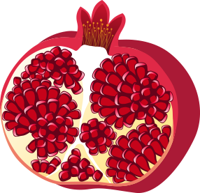 Word Farm POMEGRANATE answers