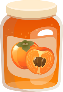 Word Farm APRICOT JAM answers