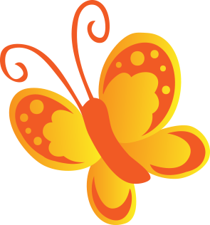 Word Farm FLO THE BUTTERFLY answers