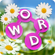 Word Flowers answers