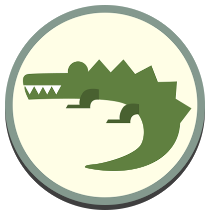 Word Jungle CROCODILE answers
