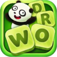Word Panda Feed answers