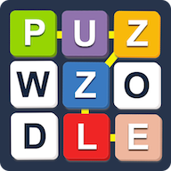 Word Puzzle answers
