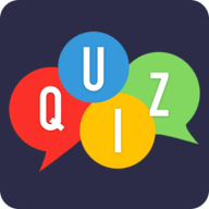 Word Quiz answers