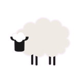 Word Spark Hexa SHEEP answers