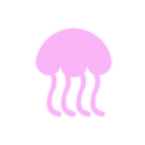Word Spark Hexa JELLYFISH answers