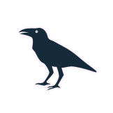 Word Spark Hexa CROW answers