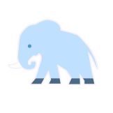Word Spark Hexa ELEPHANT answers