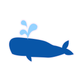 Word Spark Hexa WHALE answers