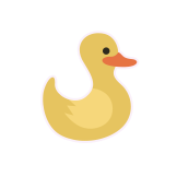 Word Spark Hexa DUCK answers