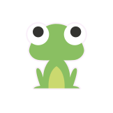Word Spark Hexa FROG answers