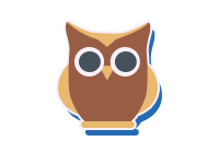 Word Spark OWL answers