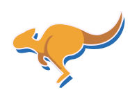 Word Spark KANGAROO answers